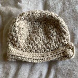 Accessories - San Diego Hat Company Beanie